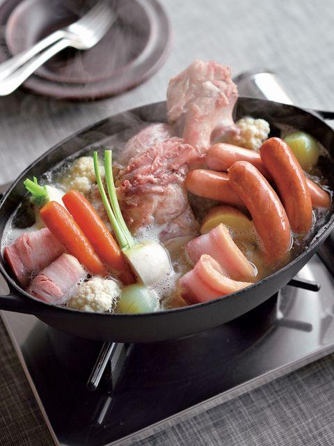 Food, Cuisine, Tableware, Ingredient, Dishware, Dish, Meal, Meat, Produce, Recipe,