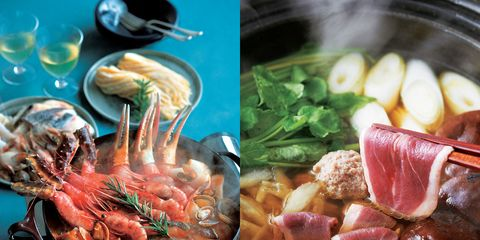 Food, Ingredient, Arthropod, Cuisine, Seafood, Recipe, Produce, Dish, Tableware, Cooking,
