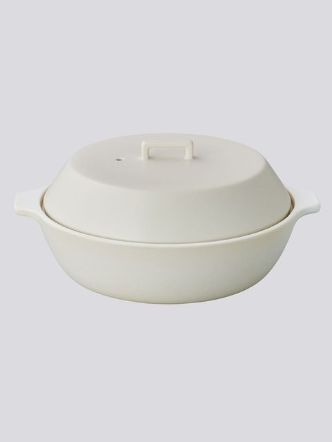 Lid, Dishware, Cookware and bakeware, Tableware, Tureen, Serveware, Ceramic, Porcelain, Plate, Sauté pan,