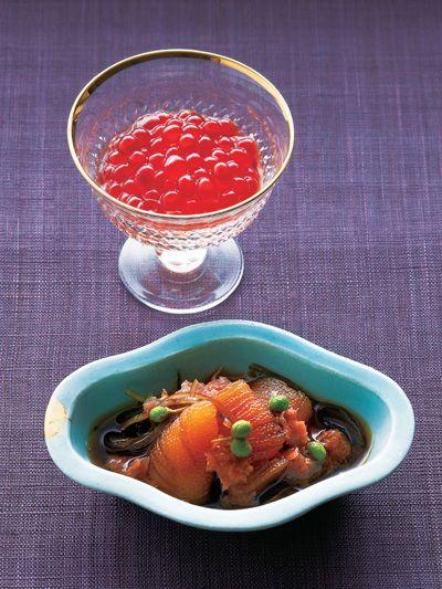 Food, Tableware, Produce, Ingredient, Bowl, Dish, Cuisine, Drink, Recipe, Serveware,
