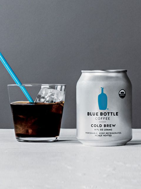 Liquid, Fluid, Drinkware, Aluminum can, Glass, Logo, Drink, Ingredient, Aqua, Tin,