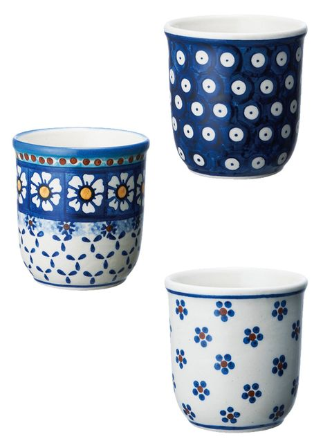 Porcelain, Blue, Tableware, Blue and white porcelain, Dinnerware set, Dishware, Ceramic, Cup, Bowl,