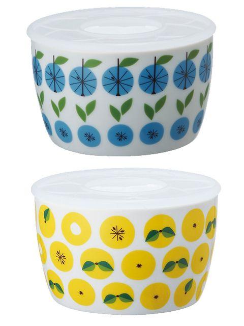 Yellow, Porcelain, Serveware, Dishware, Ceramic, Pattern, Aqua, Turquoise, Pottery, Creative arts,