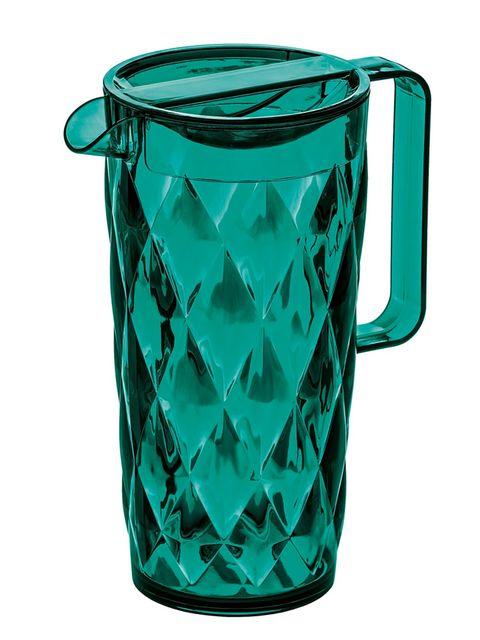 Blue, Green, Drinkware, Teal, Turquoise, Aqua, Serveware, Azure, Artifact, Pottery,