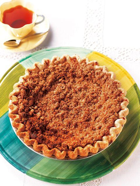 Serveware, Food, Ingredient, Tableware, Dessert, Dishware, Dish, Baked goods, Recipe, Drinkware,