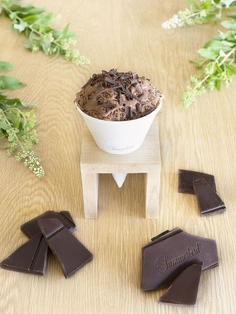 Ingredient, Herb, Chocolate, Confectionery, Fines herbes, Leaf vegetable, Natural foods, Whole food, Parsley family,