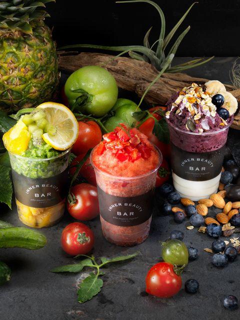 Produce, Natural foods, Food, Fruit, Tableware, Bowl, Ingredient, Whole food, Vegan nutrition, Citrus,