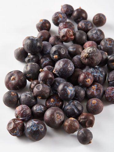 Produce, Food, Fruit, Natural foods, Ingredient, Purple, Violet, Grey, Berry, Superfood,
