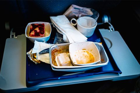 Food, Meal, Breakfast, Dish, Brunch, Cuisine, Full breakfast, Junk food, Ingredient, Comfort food,