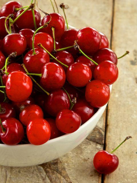 Natural foods, Food, Fruit, Cherry, Plant, Acerola, Local food, Superfood, Cranberry, Malpighia,