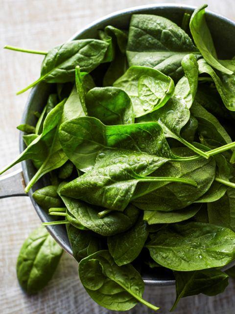 Spinach, Leaf vegetable, Food, Plant, Leaf, Vegetable, Flower, Spring greens, Sorrel, Superfood,