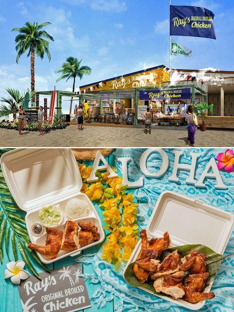 Food, Vacation, Cuisine, Dish, Tourism, Meal, Ingredient, Vegetarian food, Brunch, Snack,