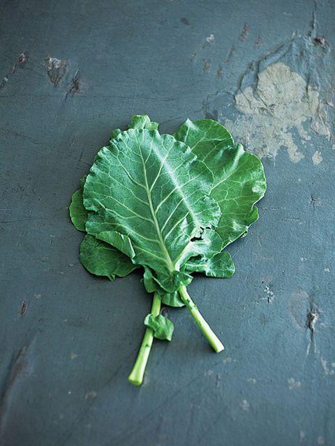 Leaf, Leaf vegetable, Produce, Annual plant, Vegetable, Whole food, Herb, Natural foods, Vegan nutrition,
