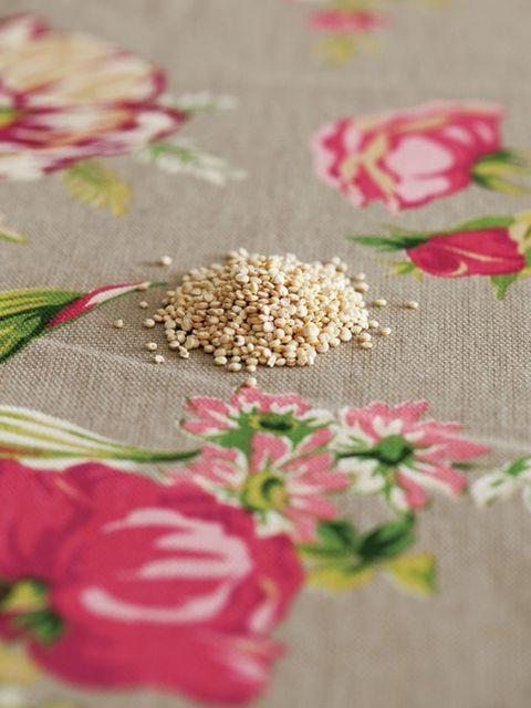 Petal, Flower, Pink, Cut flowers, Flowering plant, Artificial flower, Floral design, Creative arts, Rose family, Pedicel,