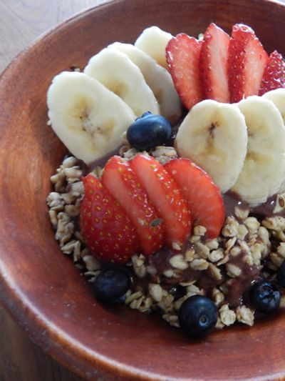 Food, Fruit, Ingredient, Produce, Sweetness, Tableware, Cuisine, Frutti di bosco, Natural foods, Breakfast,