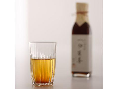 Liquid, Fluid, Product, Drinkware, Bottle, Barware, Glass bottle, Alcoholic beverage, Drink, Glass,