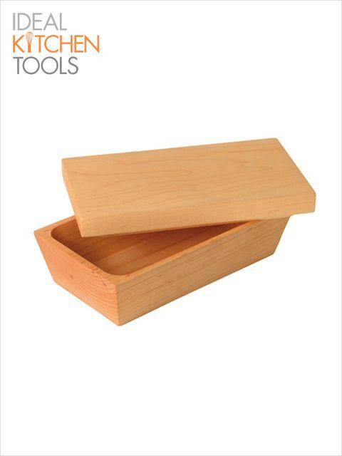 Wood, Hardwood, Wood stain, Tan, Rectangle, Beige, Wooden block, Plywood, Peach, Lumber,