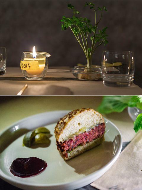 Serveware, Food, Dishware, Glass, Cuisine, Ingredient, Tableware, Dish, Finger food, Plate,