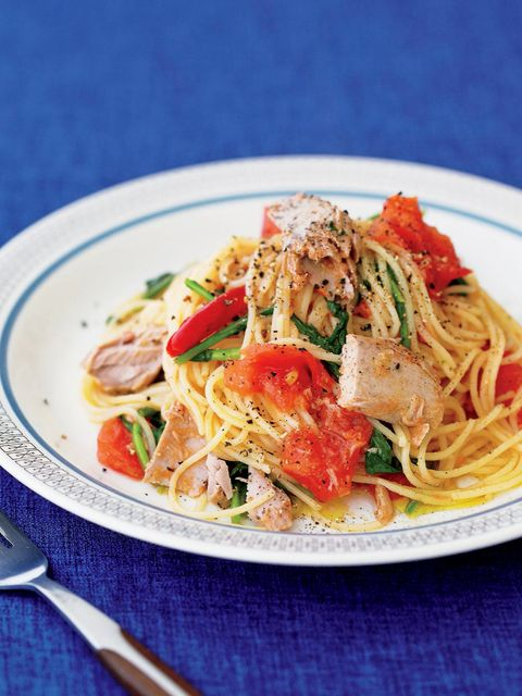 Food, Cuisine, Ingredient, Noodle, Spaghetti, Recipe, Pancit, Dishware, Dish, Chinese noodles,