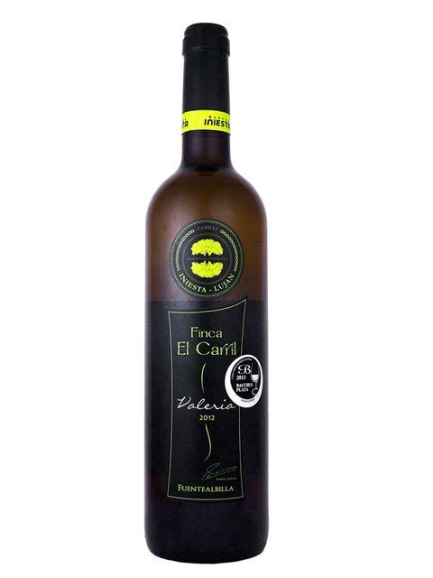 Product, Bottle, Liquid, Drink, Glass bottle, Alcoholic beverage, Alcohol, Logo, Black, Label,