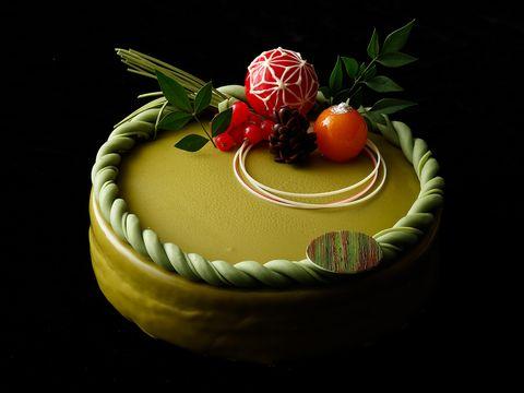 Still life photography, Food, Sweetness, Fruit, Garnish, Plant, Still life, Cake, Dessert,