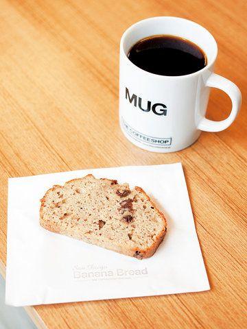 Bread, Cup, Drinkware, Serveware, Coffee cup, Food, Baked goods, Drink, Tea, Ingredient,