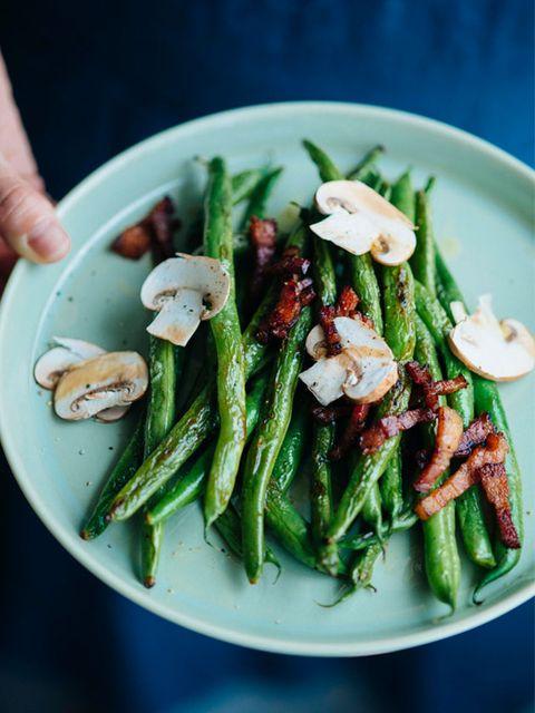 Food, Green, Ingredient, Dishware, Cuisine, Vegetable, Produce, Plate, Dish, Serveware,