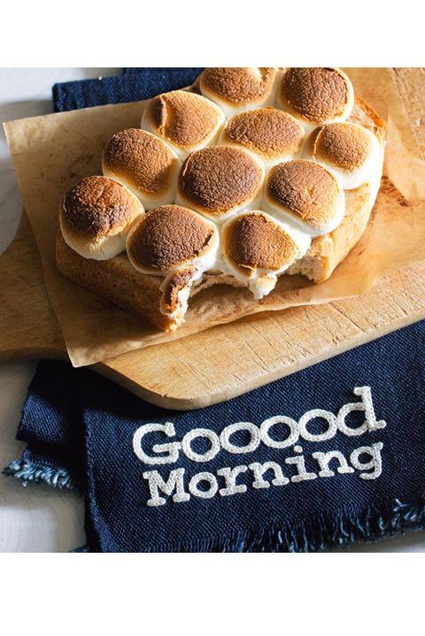 Food, Cuisine, Ingredient, Dish, Staple food, Recipe, Snack, Pattern, Baked goods, Breakfast,