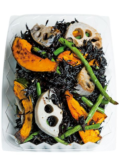 Cuisine, Food, Ingredient, Leaf vegetable, Recipe, Dish, Vegetable, Produce, Garnish, Comfort food,