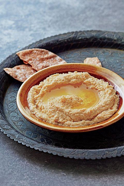 Food, Ingredient, Cuisine, Serveware, Dish, Breakfast, Recipe, Snack, Plate, Paste,