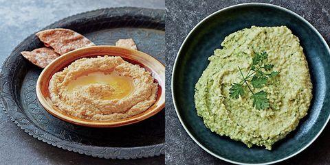 Food, Ingredient, Serveware, Dish, Recipe, Plate, Cuisine, Paste, Condiment, Peach,