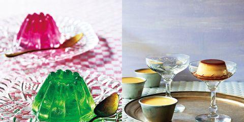 Leaf, Food, Table, Tableware, Still life, Dish, Cocktail garnish, Linens, Flower, Still life photography,