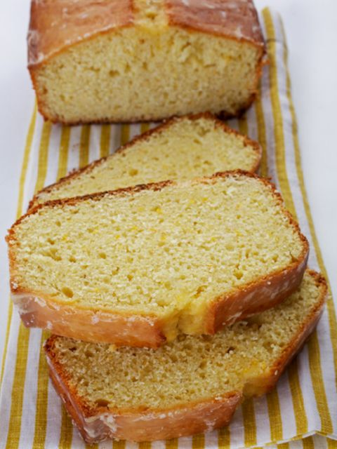 Food, Yellow, Baked goods, Cuisine, Dish, Bread, Finger food, Recipe, Snack, Dessert,
