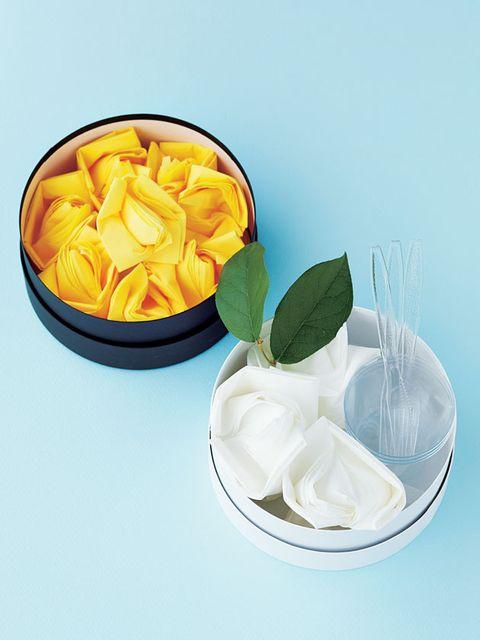 Food, Dish, Cuisine, Ingredient, Petal, Junk food, Bowl, Produce,