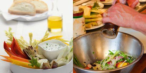 Dish, Cuisine, Food, Ingredient, Meal, Comfort food, Recipe, Vegetable, Produce, Vegetarian food,