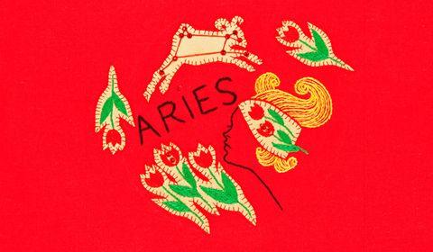 Red, Carmine, Creative arts, Illustration, Coquelicot, Graphic design, Symbol, Graphics,