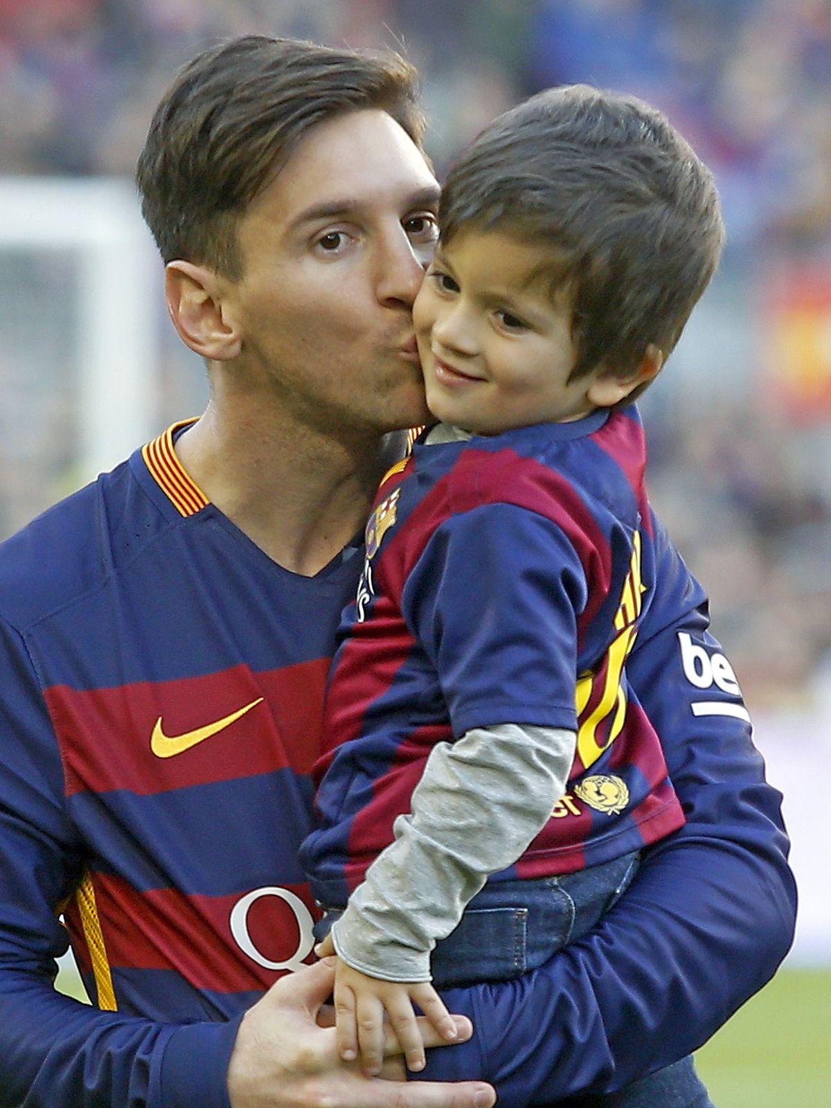 子どもが大好きな人気サッカー選...