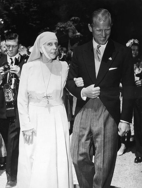 """ダイアナ妃を追いつめたのは誰? 義父フィリップ王配と英国王室""""毒父 ..."""