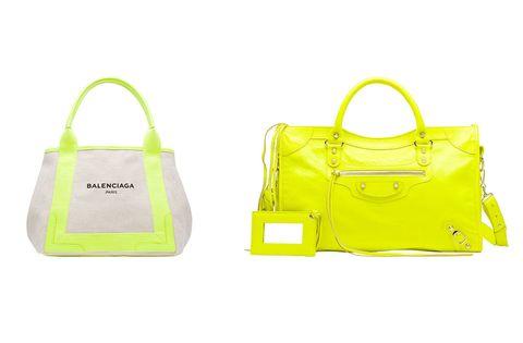 quality design ac32c 3c482 バレンシアガ」最新バッグのポップアップストアが伊勢丹新宿店で ...