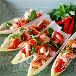 Thai Cooking Salon Celadon