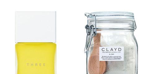 Product, Mason jar, Beauty, Aqua, Water, Fluid, Material property, Glass bottle, Liquid, Bottle,