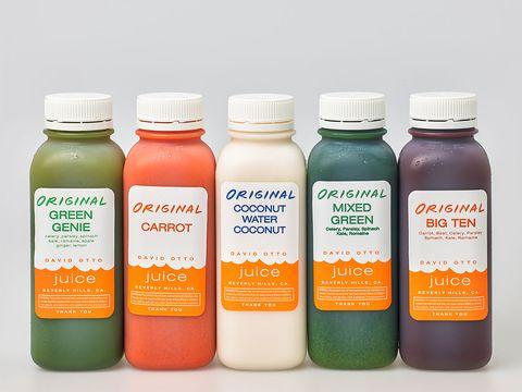Product, Food coloring, Paint, Food additive, Magenta, Plastic bottle, Liquid, Vegetable juice, Drink, Art paint,
