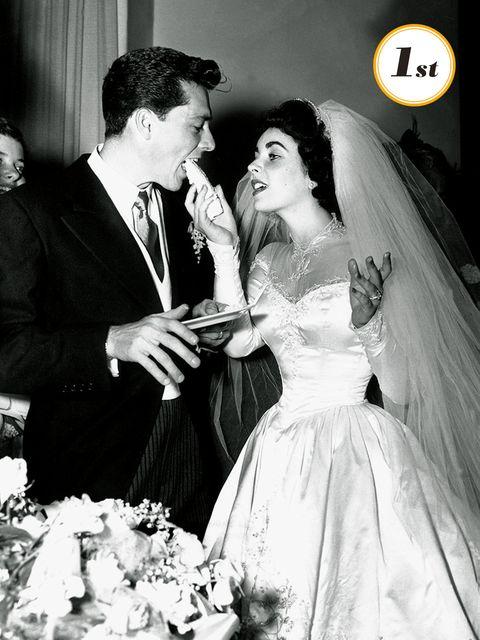 Bride, Photograph, White, Wedding dress, Gown, Black, Bridal clothing, Wedding, Dress, Ceremony,