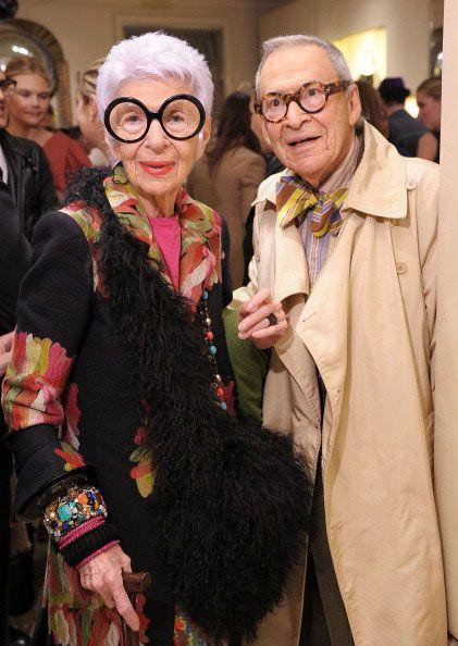 Eyewear, Glasses, Vision care, Fashion, Costume, Costume accessory, Fur, Tradition, Fashion design, Costume design,