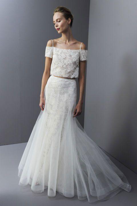 a8d55127300be メーガン・マークルのウエディングドレス大予想!
