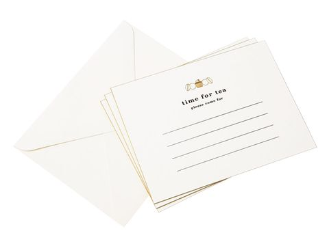 Envelope, Paper, Text, Paper product, Stationery, Document, Mail, Letter,