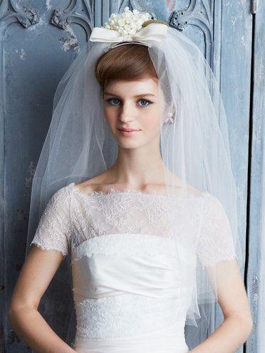 Veil, Bridal veil, Bridal accessory, Hair, Clothing, Shoulder, Bride, Headpiece, Dress, Wedding dress,