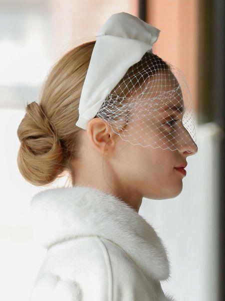Hair, Hairstyle, Headpiece, Bridal accessory, Head, Hair accessory, Fashion accessory, Chin, Chignon, Bun,