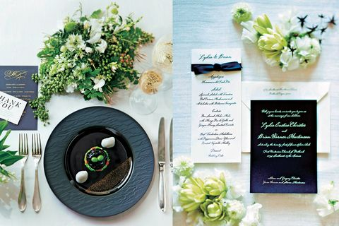 Petal, Bouquet, Flower, Floristry, Cut flowers, Flower Arranging, Floral design, Teal, Flowering plant, Wedding invitation,
