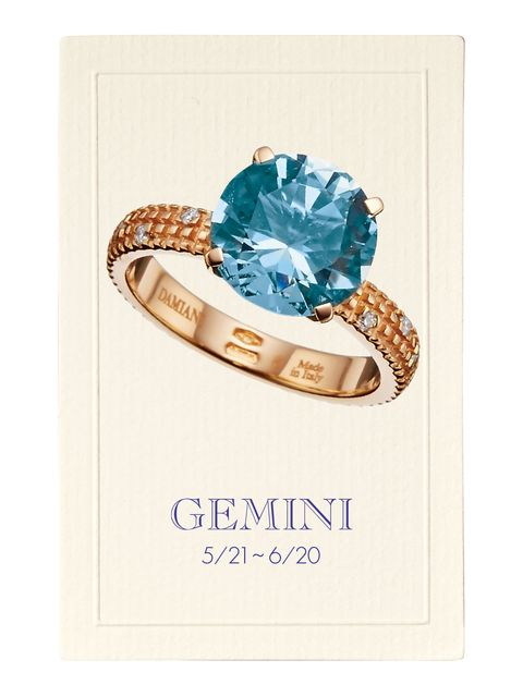 Fashion accessory, Jewellery, Engagement ring, Ring, Turquoise, Gemstone, Aqua, Diamond, Font, Wedding ring,
